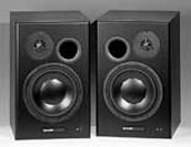 Dynaudio BM15A nearfield monitors